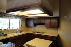 cabinet-refinishers