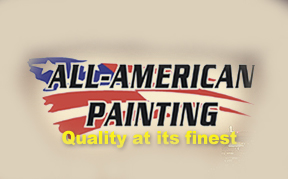 All American Painting - Quality At It's Finest